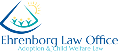 Ehrenborg Law Office Adoption & Child Welfare Law